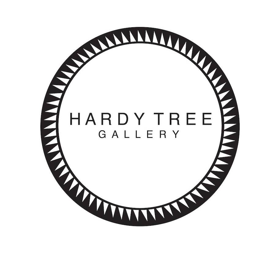 hardy tree gallery